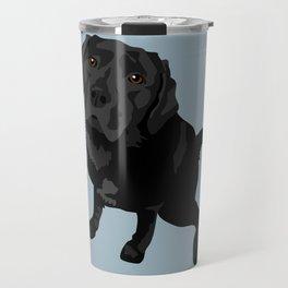 Callie Travel Mug