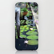 I am right behind you Slim Case iPhone 6s