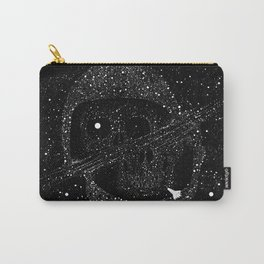 Momentary Lapse Carry-All Pouch