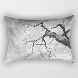 096 | bastrop state park Rectangular Pillow