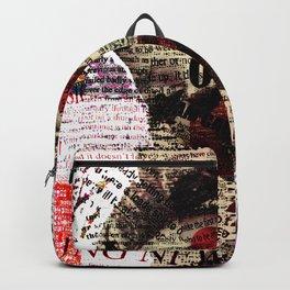 Youdane 3 Backpack