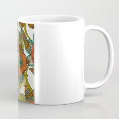 4 Owls Mug