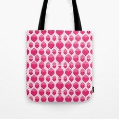 C13D HEARTSTRINGS Tote Bag