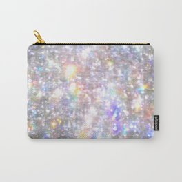 All that shimmers Carry-All Pouch