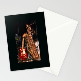 G&S... Stationery Cards