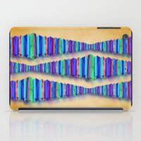 origami iPad Cases featuring Origami by DebS Digs Photo Art