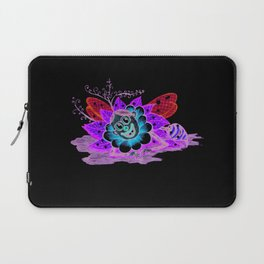 Insect1 Laptop Sleeve