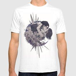 Reylo - Crescent T-shirt