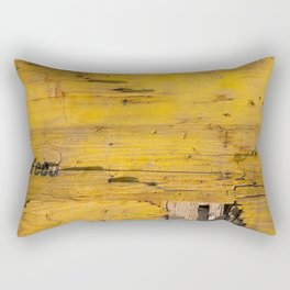 3-S ECO Rectangular Pillow