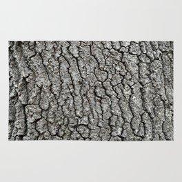 Arboreal Landscape Rug