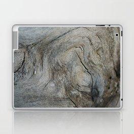 wood Laptop & iPad Skin