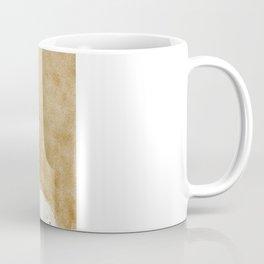 Terminal Recession Coffee Mug