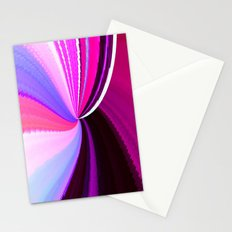 Candy Lover Stationery Cards