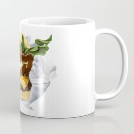 Shack Stack Hot Spring Coffee Mug