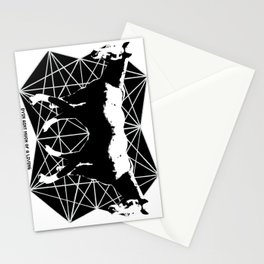 West Stationery Cards