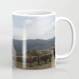 Mother Land Coffee Mug