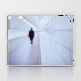 lonesome Laptop & iPad Skin