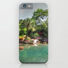 Orlando iPhone 6s Slim Case