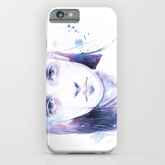 the water workshop II iPhone & iPod Case