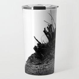 Planet Beet Travel Mug