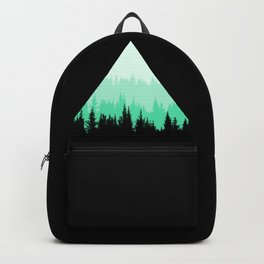 fresh Air Backpack