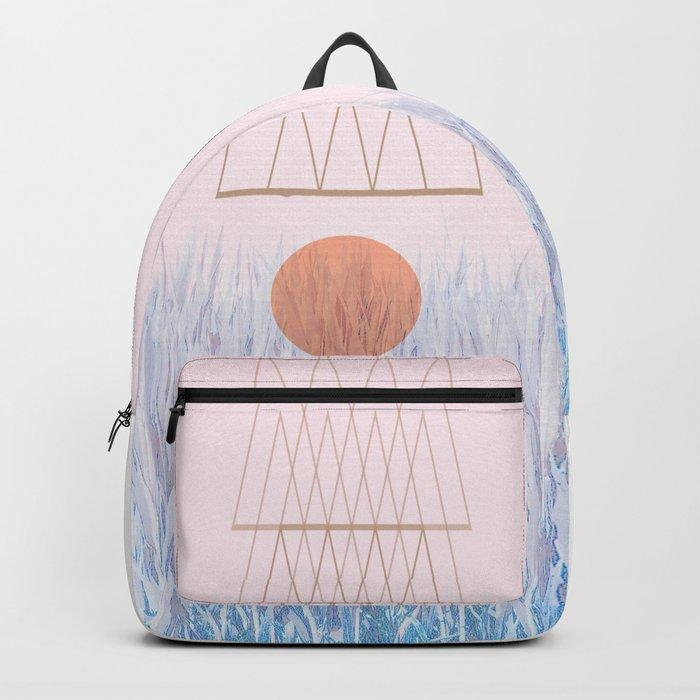 Harvest Backpack
