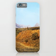 Stones and Mountains Slim Case iPhone 6s