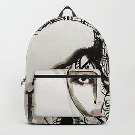Elizabeth Backpack
