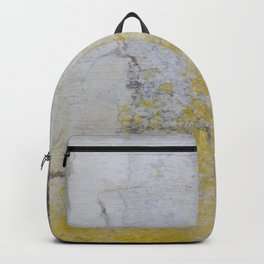 Concrete Jungle #2 Backpack