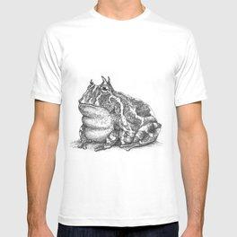 Tiddalik T-shirt