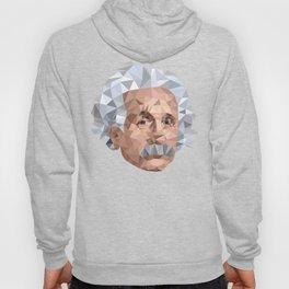 Mentor me Einstein Hoody
