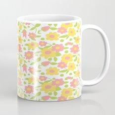 vintage 16 Mug