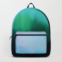 Endless or Forever Backpack