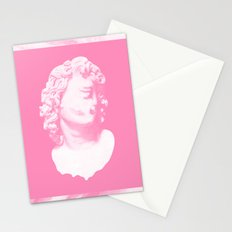 INVRT Stationery Cards
