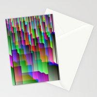 port16x10e Stationery Cards
