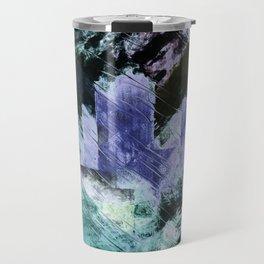 storm Travel Mug