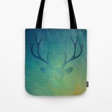 DH1 Tote Bag