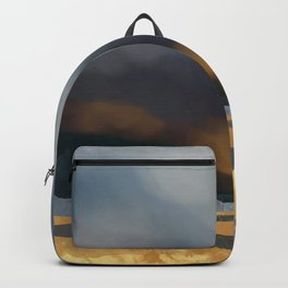 Storm Light Backpack