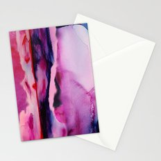 Aurora  Stationery Cards