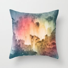Maddy Throw Pillow