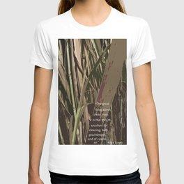 JustNature T-shirt