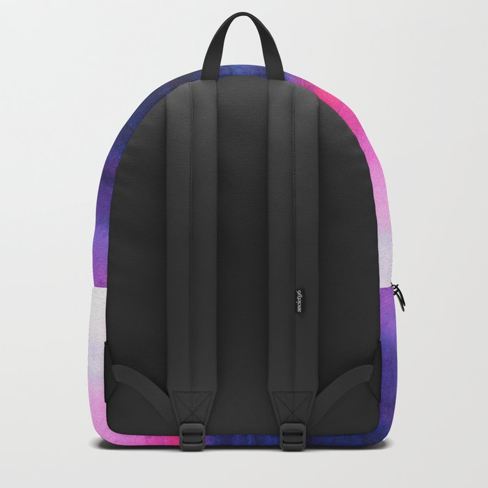 NM2 Backpack