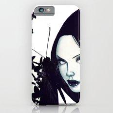 Butterflies 2.0 iPhone 6s Slim Case