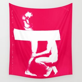 021 Wall Tapestry