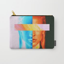 Vaz Carry-All Pouch