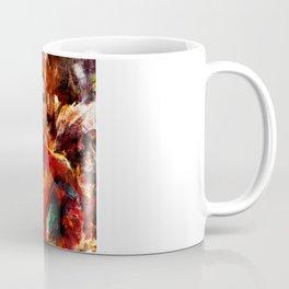 spider tom Coffee Mug