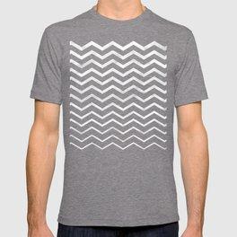 Zag T-shirt