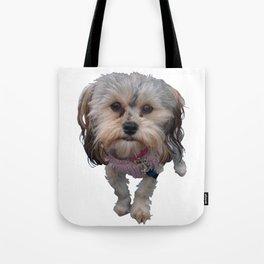 Gracie-Lou Tote Bag