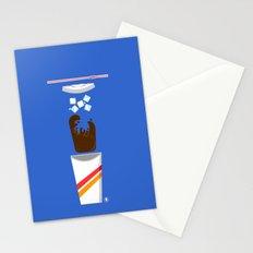 SODUH Stationery Cards