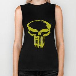 Vortex Optics Toxic Spine Chiller Hunt T-Shirts Biker Tank
